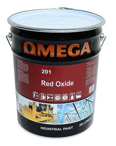 201 red oxide metal primer paint online. Black Bedroom Furniture Sets. Home Design Ideas