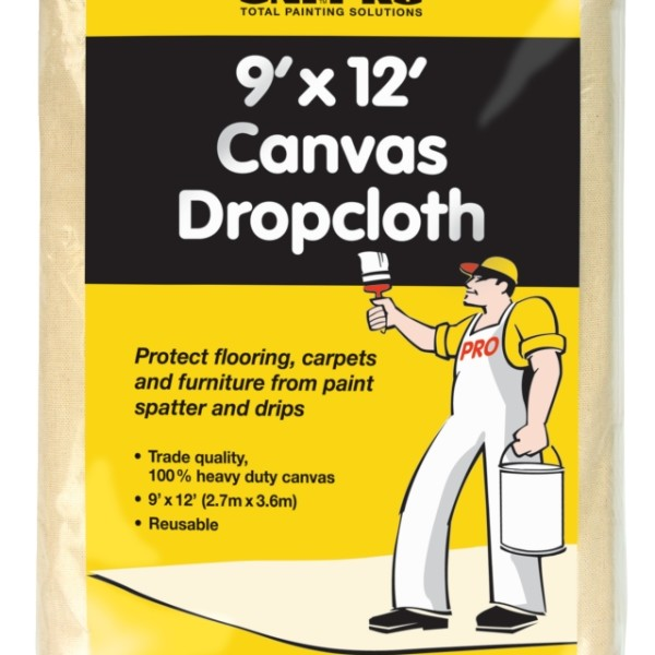 11912-CanvasDropcloth9x12