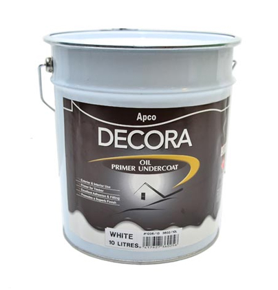 Decora-Oil-Primer-Undercoat-10l1
