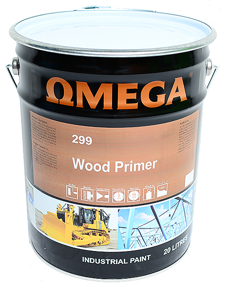 299 wood primer oil based paint online. Black Bedroom Furniture Sets. Home Design Ideas