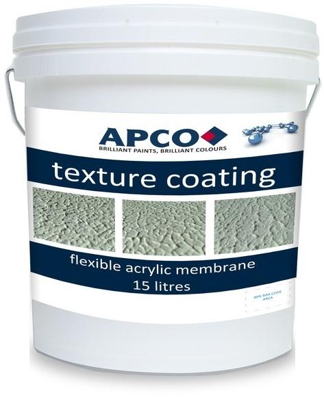 Texture Acrylic Primer Sealer Paint Online