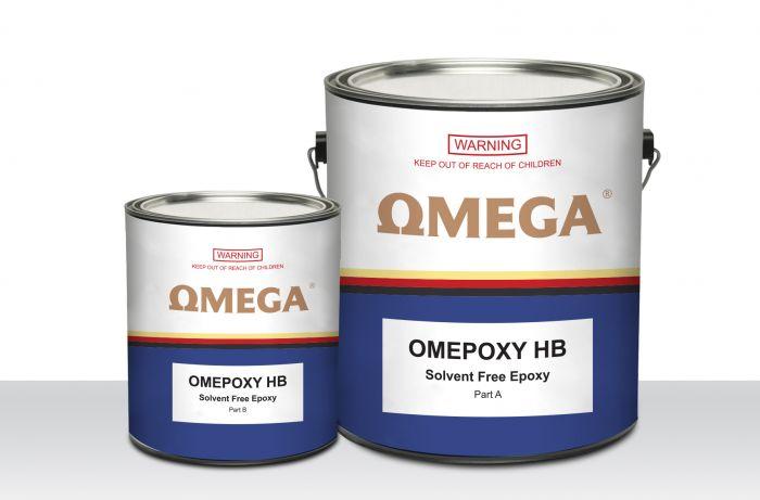 omepoxy_epoxy_floor_coating_solvent_free
