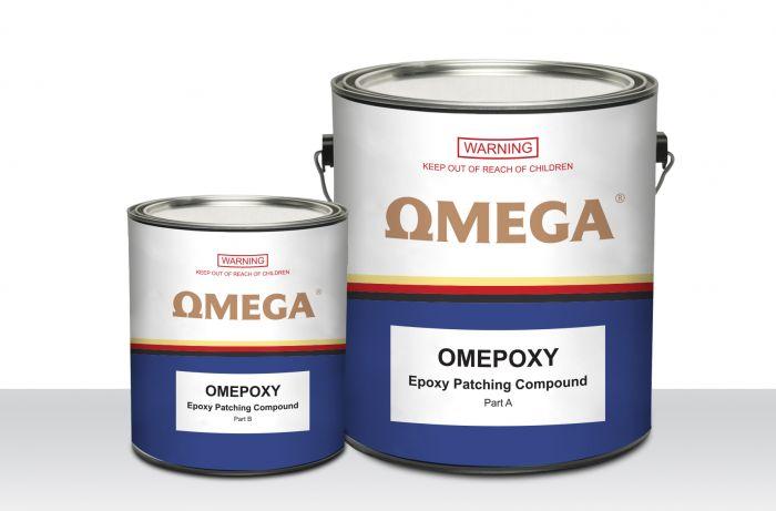 omepoxy_epoxy_patch_repair