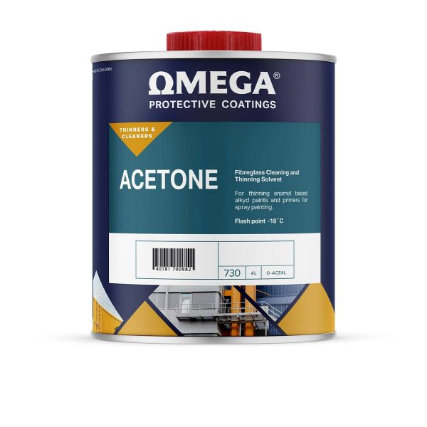 Acetone2_PDP_Thinners