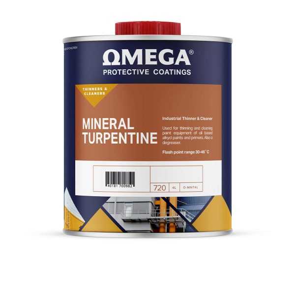 Mineral-turpentine2-_PDP_Thinners