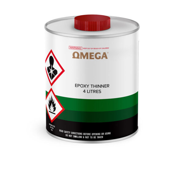 Omega_Epoxy-Thinner-600×600