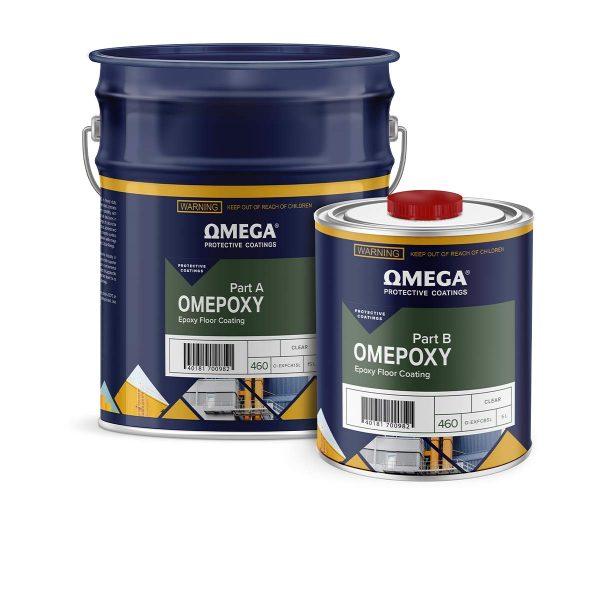 PDP-Omepoxy-floor-coating