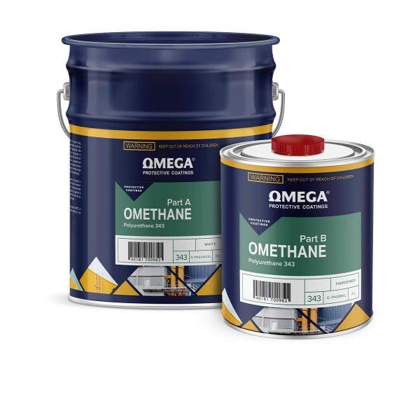 PDP-omethane—polyeurethane-343