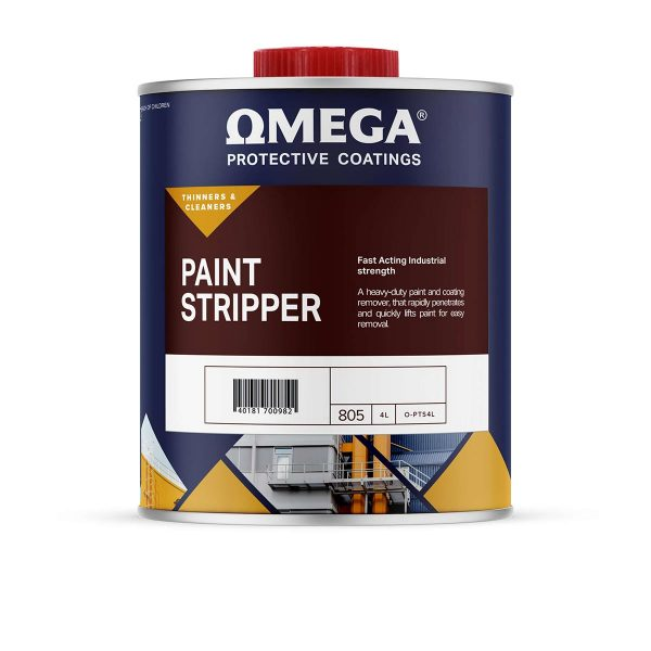 Paint-stripper2_PDP_Thinners