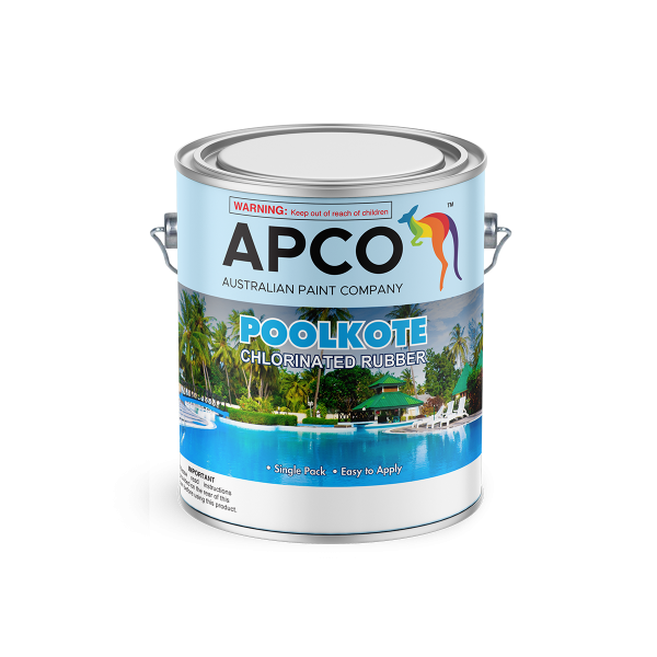 PoolKote-Chlorinated-Rubber4L