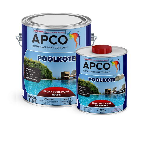 Poolkote-Epoxy-Pool-Paint-4L