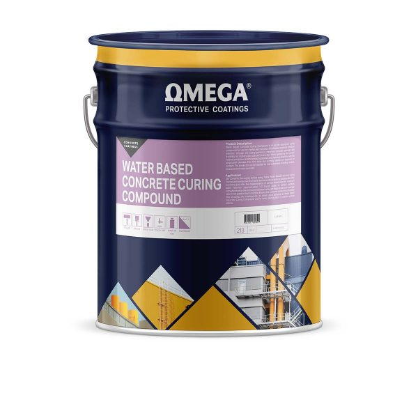 Water-based-concreted-curing-compound_20L
