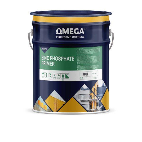 Zinc-phosphate_PDP
