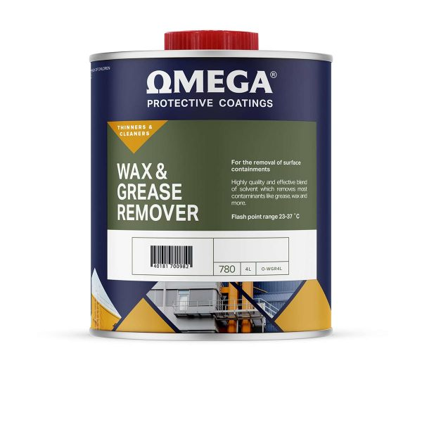 wax-and-grease-remover2_PDP_Thinners