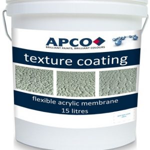 Texture Acrylic Primer Sealer