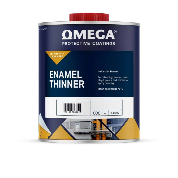 Enamel-thinner2_pdp_Thinners