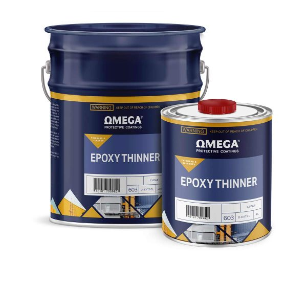 PDP-2pack-epoxy-thinner
