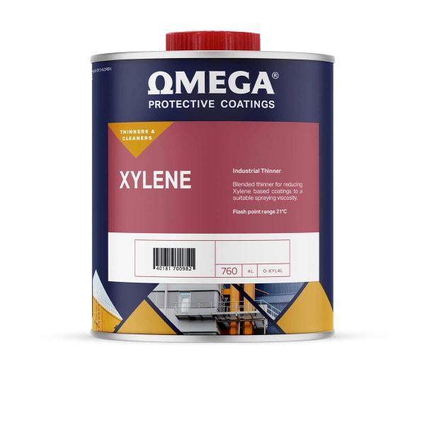 xylene2_PDP_Thinners