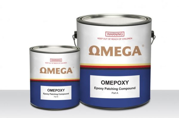 omepoxy_epoxy_patch_repair
