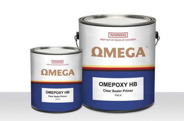 omepoxy_epoxy_sealer_solvent_free_1