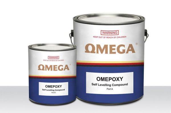 omepoxy_epoxy_self_levelling_flooring_1