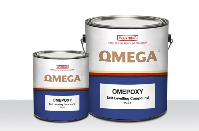 omepoxy_epoxy_self_levelling_flooring_1