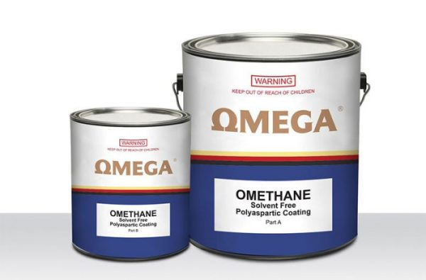 omethane_poly_aspartic_coating_1